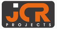 JCR Projects